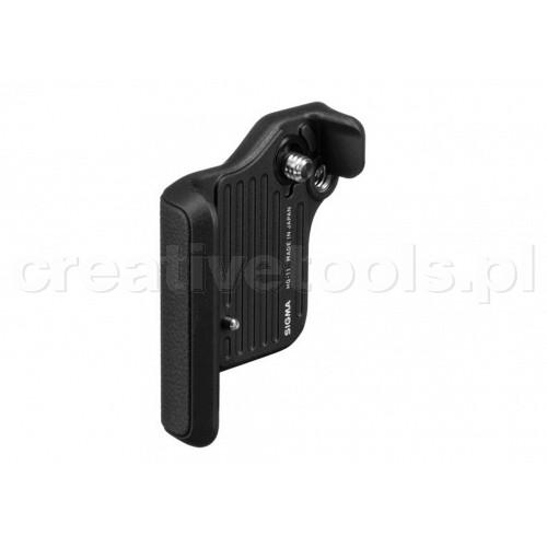 Sigma Hand Grip HG-11