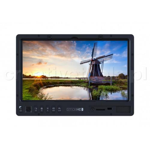 SmallHD 1303 HDR Focus Bundle