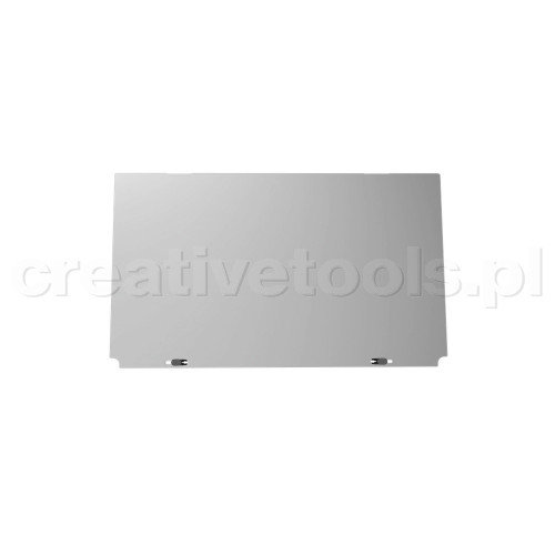 SmallHD OLED 22 Anti-Reflective Acrylic Locking Screen Protector