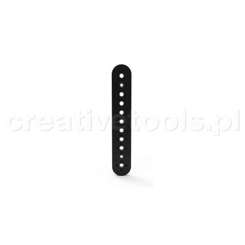 SmallHD 1/4-20 Cheese Stick for SmallHD 4K Monitors