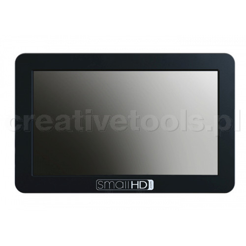 SmallHD FOCUS SDI Base