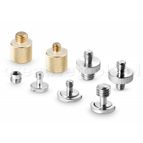 SmallRig (1074) Screw Pack (8pcs)