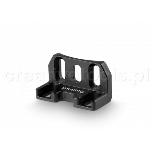 SmallRig (1764) Lens Adapter Support