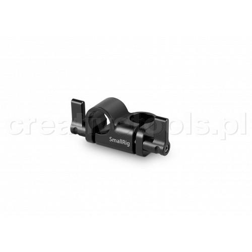 SmallRig (2069) 15mm Rod Clamp