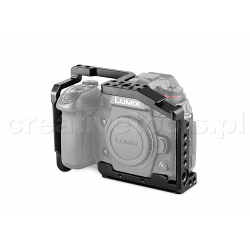 SmallRig (2125) Cage for Panasonic G9