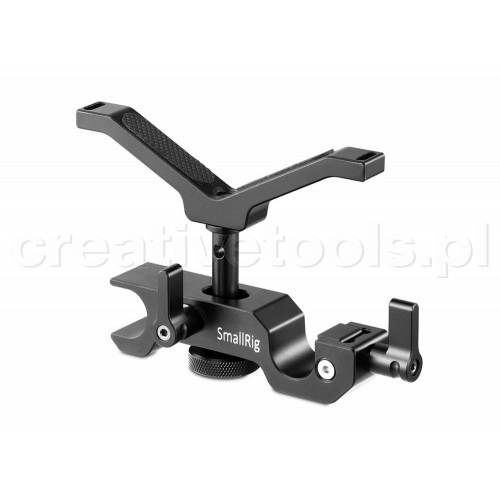 SmallRig (2152) 15mm LWS Universal Lens Support