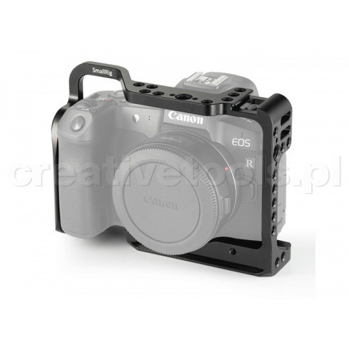 SmallRig (2251) Cage for Canon EOS R