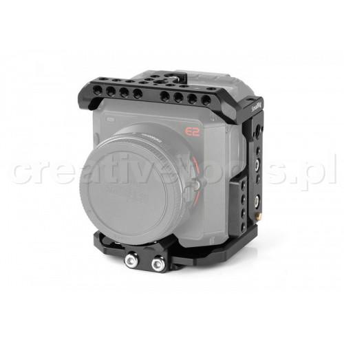 SmallRig (2264) Cage for Z cam E2 Camera