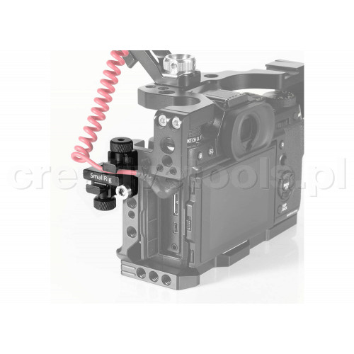 SmallRig (BSC2333)  Universal Cable Clamp