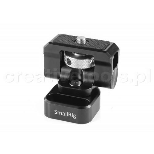 SmallRig (BSE2294)  Swivel und Tilt Monitor Mount