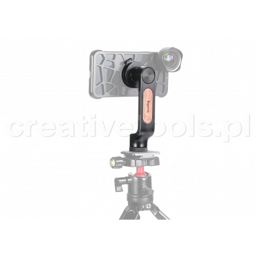 SmallRig (BSP2380) Mobile Phone Head