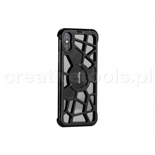 SmallRig (CPA2204) Pocket Mobile Cage for iPhone X/XS