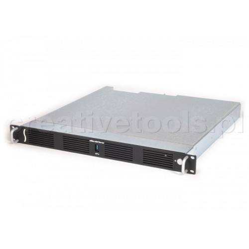 Sonnet xMAC mini Server Thunderbolt 3