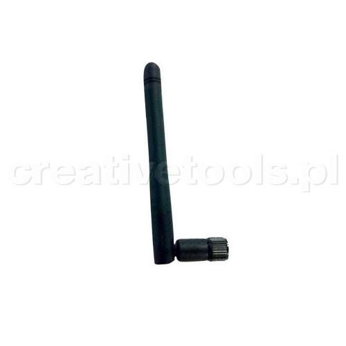 Teradek Bit-022 Replacement Wireless Antenna for Bolt Pro 600 / 2000 RX