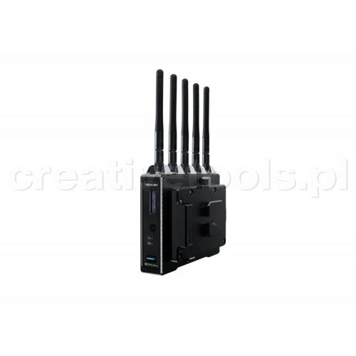 Teradek Bolt 4K 750 Wireless Receiver only V-Mount