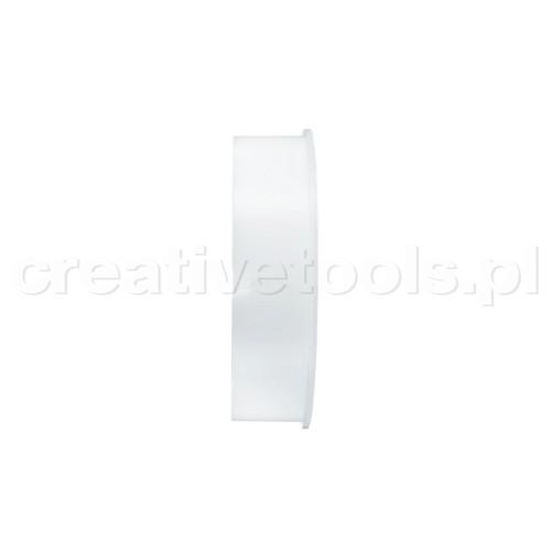 Teradek White Disc - For CTRL.1 or CTRL.3