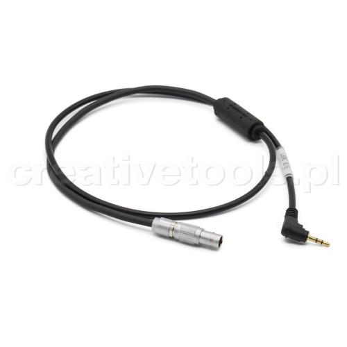 Tilta Nucleus-M Run/Stop Cable LANC (RS-01-LANC)