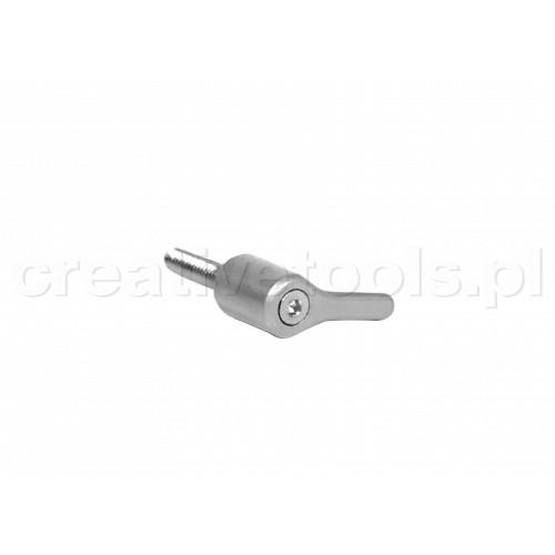 Wooden Camera (156800) Tiny Thumbscrew (M4)