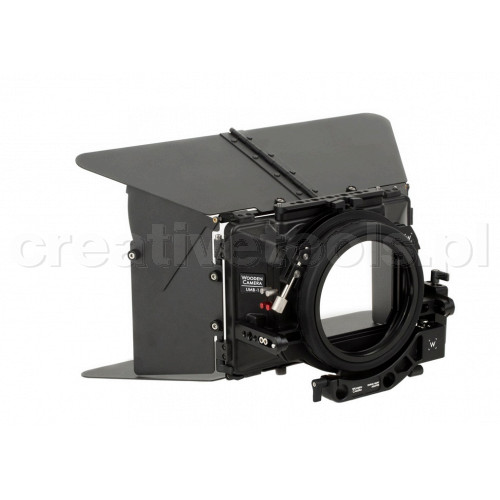 Wooden Camera (202100) UMB-1 Universal Mattebox (Pro)