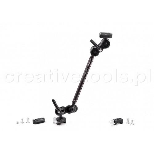 "Wooden Camera (250700) NATO Lock Ultra Arm (8"")"