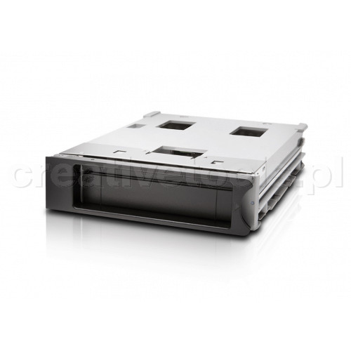 G-Technology ev Series Bay Adapter Black WW (GT-0G10322-1)