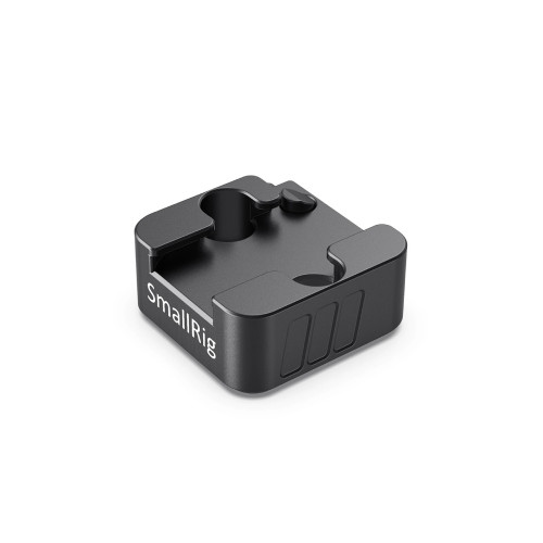 SmallRig (BSS2711) Cold Shoe Mount for DJI Ronin-S and Ronin-SC