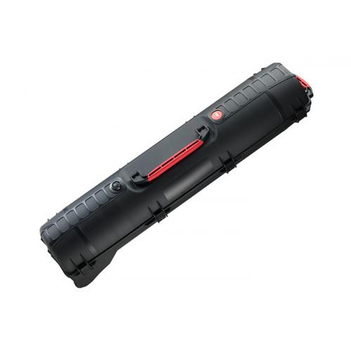 HPRC 6500EW