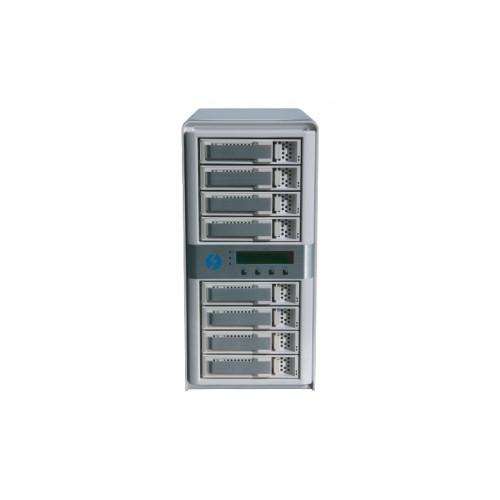 Areca ARC-8050 16 TB
