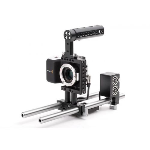 Wooden Camera (169300) Fixed Kit (Pocket)