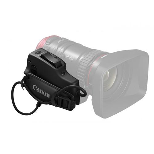 Canon ZSG-C10