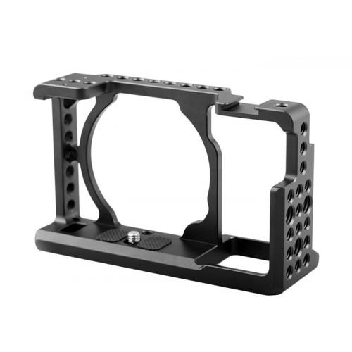 SmallRig (1661) Sony A6300/A6000 Sony Nex-7 Cage