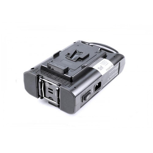 Axcom SM-CPVM-2