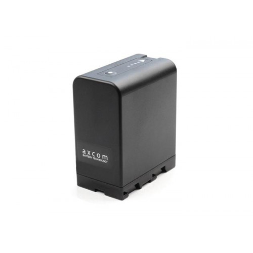 Axcom U-BPU60-66