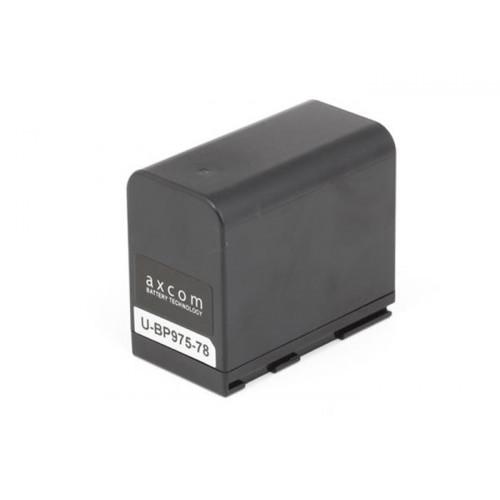Axcom U-BP975-78