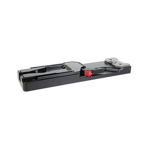 Panasonic SHAN-TM700 Quick-Release Tripod Adapter