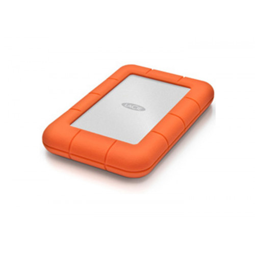 LaCie Rugged Mini USB 3.0 2TB (9000298)