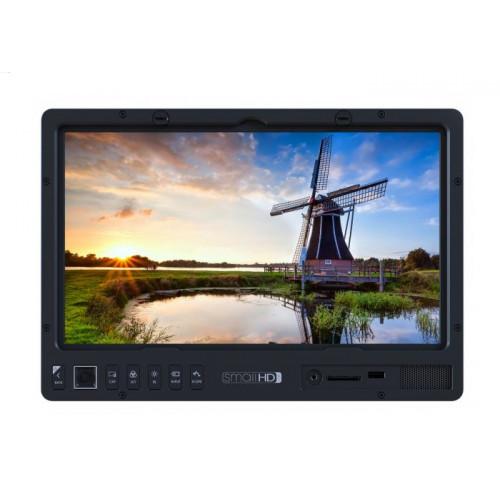 "SmallHD 1303 13"" HDR Production Monitor"