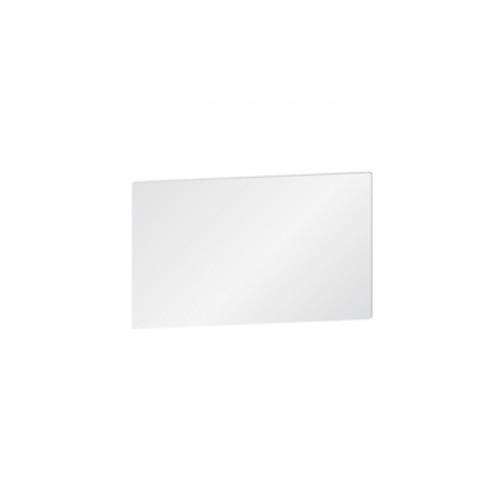 "SmallHD 24"" Acrylic Screen Protector Anti reflective Deluxe Edition"