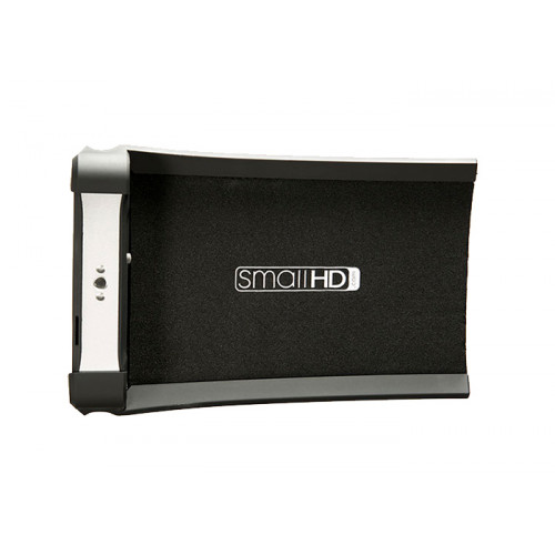 SmallHD Sun Hood For 700 Series