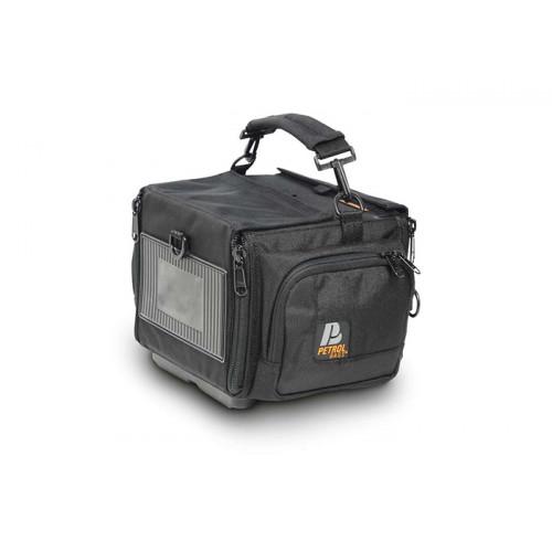 Petrol Bags PM801