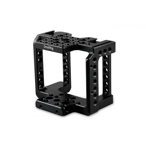 SmallRig (1773) Blackmagic Micro Cinema Camera Cage