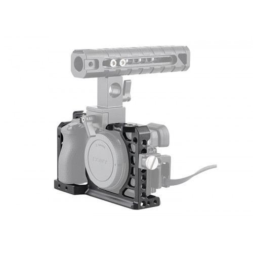 SmallRig (1889) A6500 Cage for Sony A6500 ILCE-6500