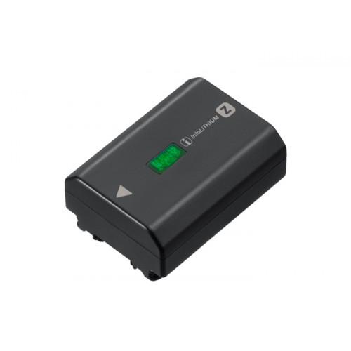 Sony NP-FZ100 2280 mAh akumulator