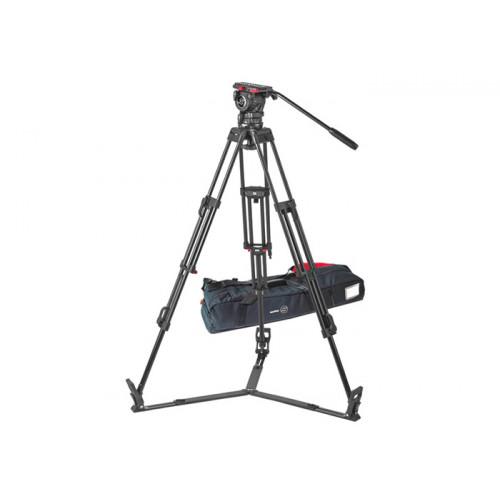 Sachtler System FSB 10 ENG 2 D (1041)