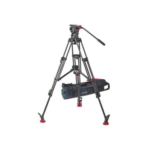 Sachtler System FSB 10 T ENG 2 MCF (1049)
