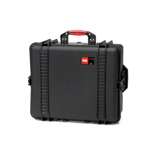 HPRC-2700E