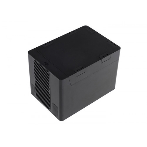 DJI Hex Charger do Inspire / Matrice 600