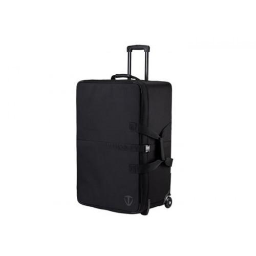Tenba Transport Air Case Attaché 3220w Black
