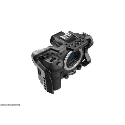 8Sinn Cage for Canon EOS R5