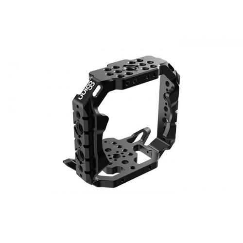 8Sinn Cage for Panasonic BGH1